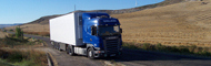 Transport routier par camions